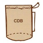 Camp Duffle Bag