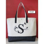 Market Tote - Personalized