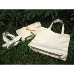 Economy Shopping Tote (individual)